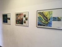 Ausstellung_vor_den_Ku-Rumen_k