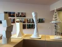 Ausstellungsbereich_Detailansicht_k