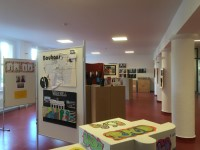 Ausstellungsbereich_gesamt_k