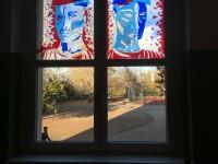 Fenstergestaltung_k