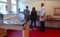 cafeteria5